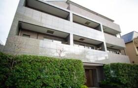 1LDK Mansion in Kamiuma - Setagaya-ku