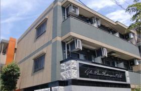 1K Apartment in Kamitakaido - Suginami-ku