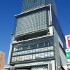 1LDK Apartment to Rent in Shibuya-ku Shopping Mall