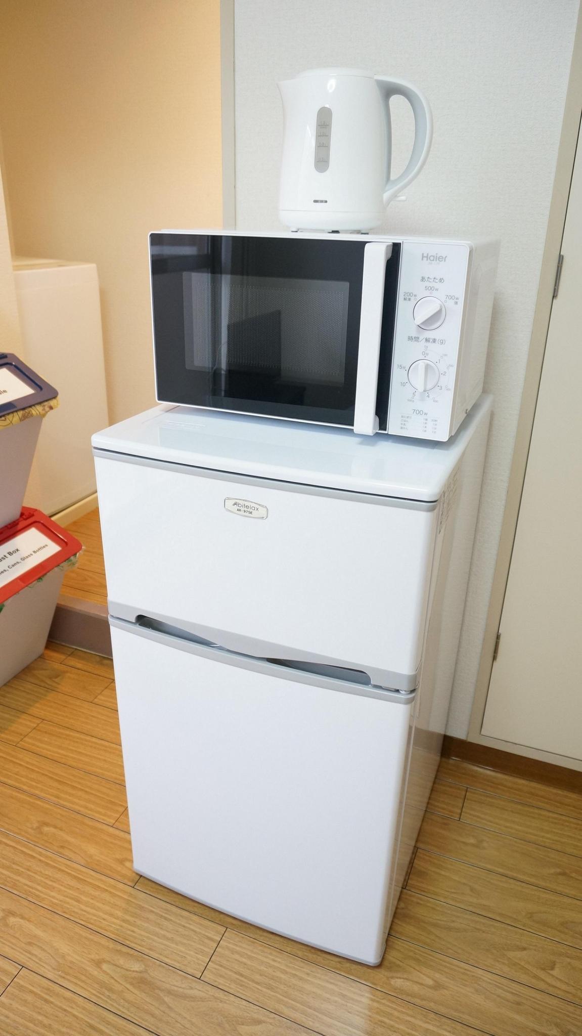 1R Apartment - Fukakusacho - Kyoto-shi Shimogyo-ku - Kyoto - Japan ...