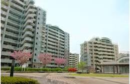 2LDK Apartment in Yabecho - Yokohama-shi Totsuka-ku