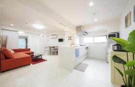 2LDK Mansion in Komagome - Toshima-ku