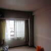 3LDK Apartment to Buy in Sapporo-shi Chuo-ku Interior