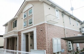 1K Apartment in Ogawa - Machida-shi