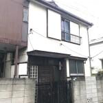 1SDK House