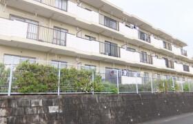 3DK Mansion in Takaishi - Kawasaki-shi Asao-ku