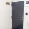 3DK Apartment to Rent in Itabashi-ku Entrance