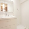 2SLDK Apartment to Buy in Moriguchi-shi Washroom