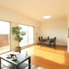 4SLDK Apartment to Buy in Amagasaki-shi Living Room