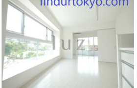 1LDK Mansion in Iwaicho - Yokohama-shi Hodogaya-ku