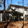 4LDK House to Buy in Kitasaku-gun Karuizawa-machi Interior
