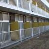 1K Apartment to Rent in Kawasaki-shi Saiwai-ku Common Area
