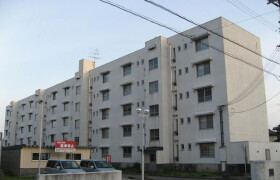 2K Mansion in Fujigaokacho - Tsuruga-shi