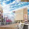 3LDK House to Rent in Adachi-ku Shopping Mall