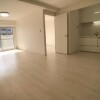2LDK Apartment to Buy in Osaka-shi Asahi-ku Living Room
