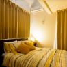 1LDK Apartment to Rent in Nakano-ku Bedroom