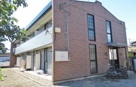 1K Mansion in Higashihashimoto - Sagamihara-shi Midori-ku