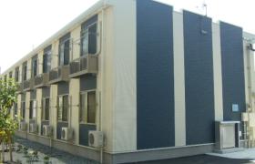 1K Apartment in Sakurazaka - Fukuoka-shi Chuo-ku