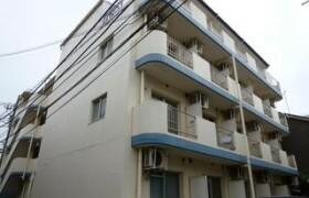 1K Apartment in Higashiikuta - Kawasaki-shi Tama-ku