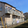 1R Apartment to Rent in Chiba-shi Midori-ku View / Scenery