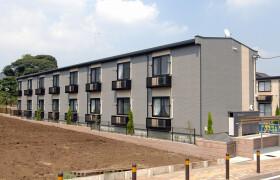 1K Apartment in Minamimasuo - Kashiwa-shi
