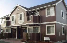 2DK Apartment in Isawacho karakashiwa - Fuefuki-shi