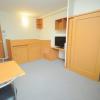 1K Apartment to Rent in Toyohashi-shi Interior