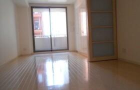 1DK Mansion in Yoyogi - Shibuya-ku