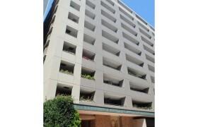 1SLDK Apartment in Otamachi - Yokohama-shi Naka-ku