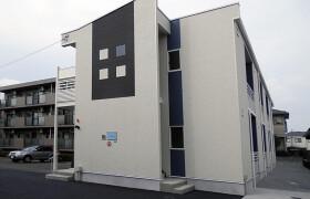 1K Apartment in Natsumi - Funabashi-shi