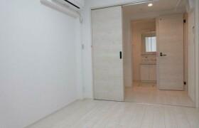 1R Apartment in Suwa - Kawasaki-shi Takatsu-ku