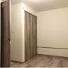 3LDK House to Buy in Setagaya-ku Bedroom