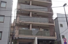 1LDK {building type} in Higashi - Shibuya-ku