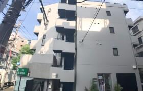 1DK Mansion in Kodai - Kawasaki-shi Miyamae-ku