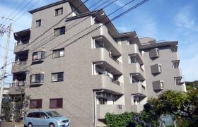 3LDK Mansion in Mukaigaoka - Nagoya-shi Tempaku-ku