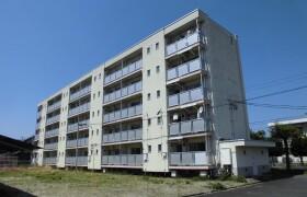 2K Mansion in Nakada - Shirakawa-shi