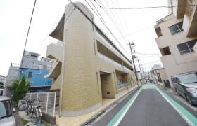 1R Mansion in Takaramachi - Katsushika-ku
