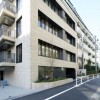 1SLDK Apartment to Buy in Shibuya-ku Exterior