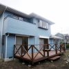 4LDK House to Rent in Kamakura-shi Exterior