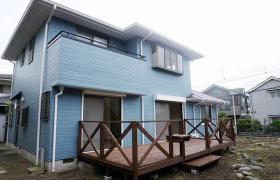 4LDK House in Inamuragasaki - Kamakura-shi