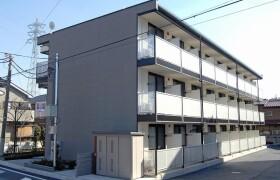1K Mansion in Motocho - Saitama-shi Urawa-ku