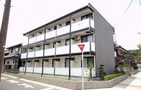 1K Mansion in Morihommachi - Maizuru-shi