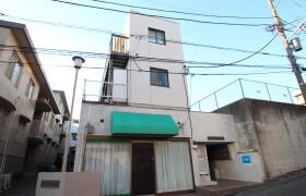 川崎市高津區梶ケ谷-1R公寓
