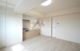 1LDK Apartment in Kohinata - Bunkyo-ku