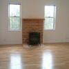 3LDK House to Rent in Nagoya-shi Mizuho-ku Living Room