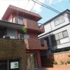 4LDK Apartment to Buy in Kyoto-shi Higashiyama-ku Exterior