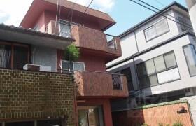 京都市東山区 塗師屋町 4LDK {building type}