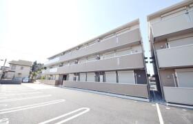1LDK Apartment in Hongocho - Saitama-shi Kita-ku