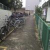 2DK Apartment to Buy in Kawasaki-shi Kawasaki-ku Parking