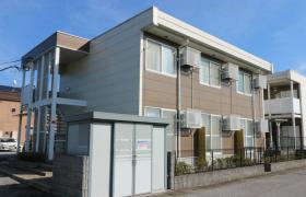 1K Apartment in Shimotara - Maibara-shi